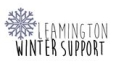 Leamington Winter Support