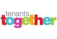 Tenants Together logo
