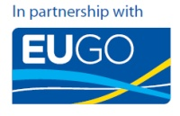In partnership with EUGO