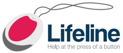 Lifeline - Help at the touch of a button