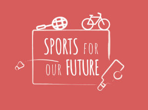 Sports for our future