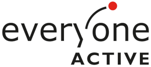 Everyone active logo 1