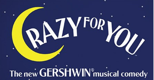 mUSICAL cRAZY fOR YOU