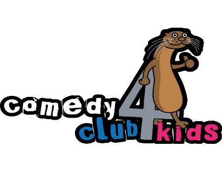 Comedy Club for Kids