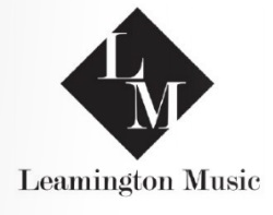 Leamington Music