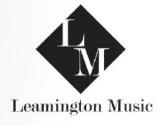 lm new logo small